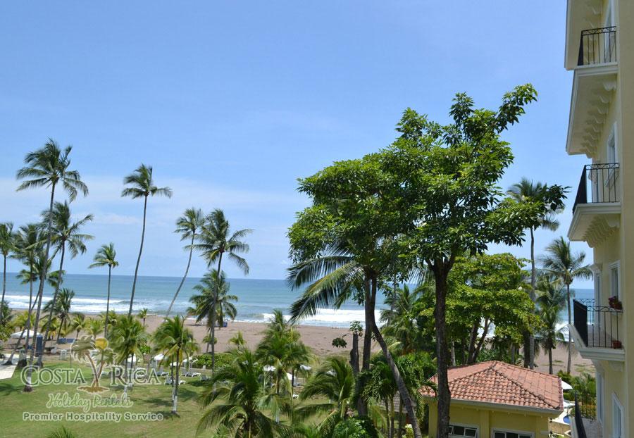Acqua-Costa-Rica-(10)
