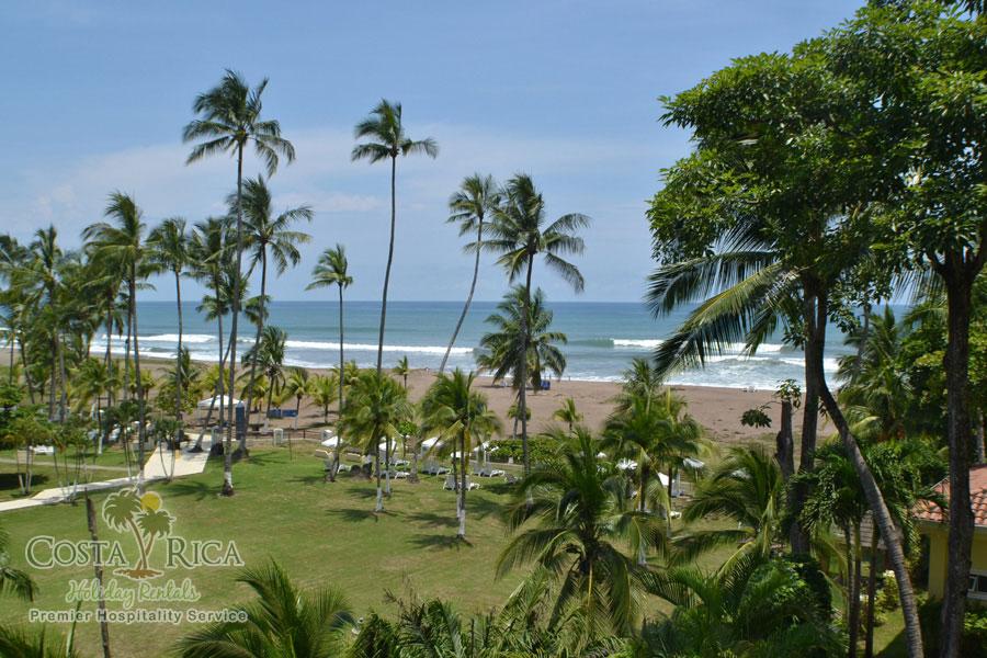 Acqua-Costa-Rica-(11)