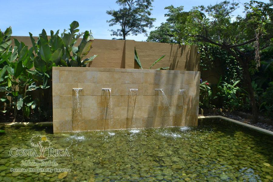 Acqua-Costa-Rica-(16)