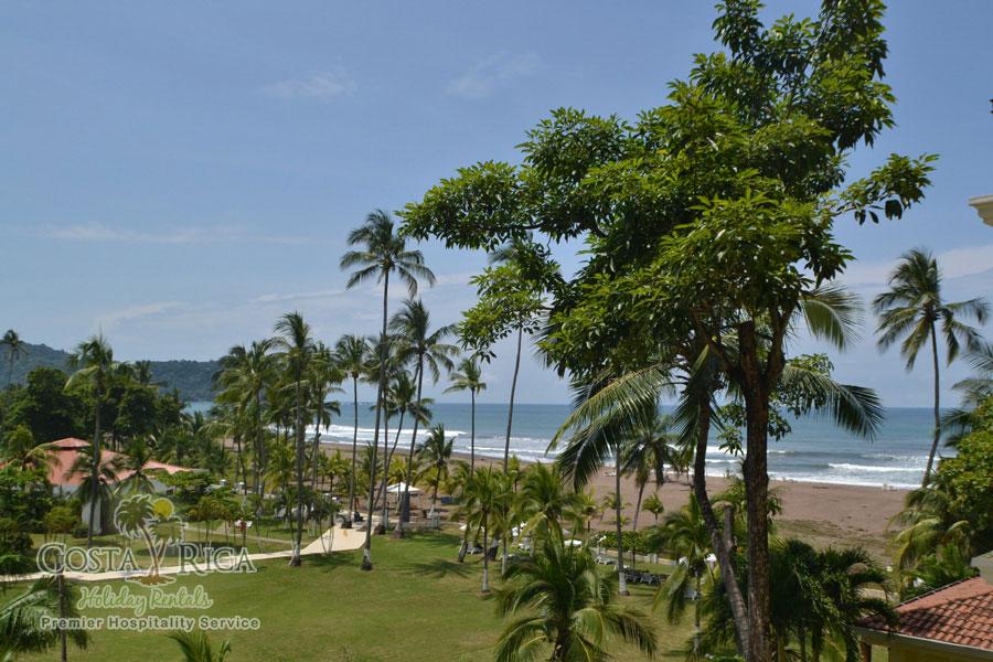 Acqua-Costa-Rica-(17)