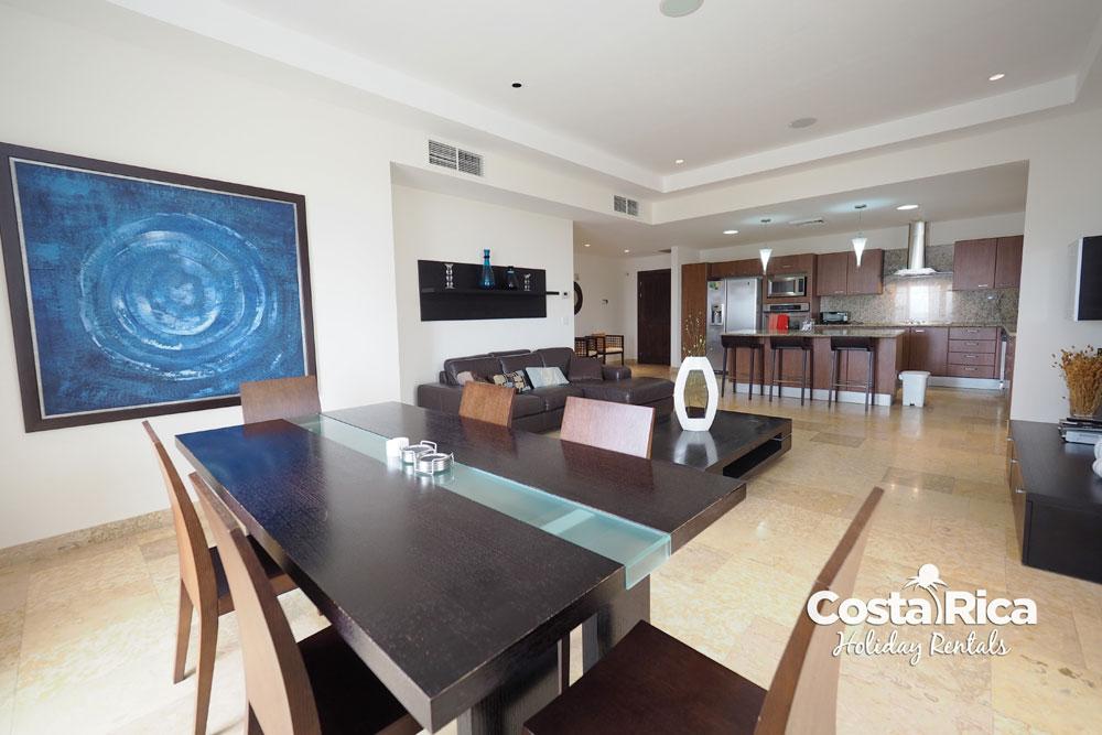 acqua-residences-jaco-38