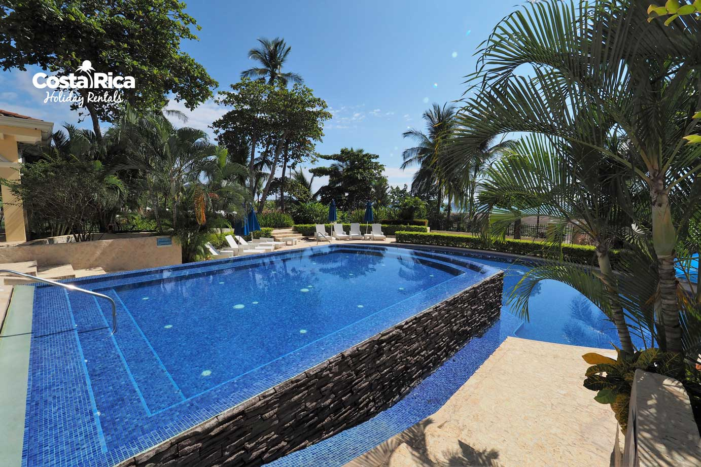 Costa Rica Vacation Rentals (20)