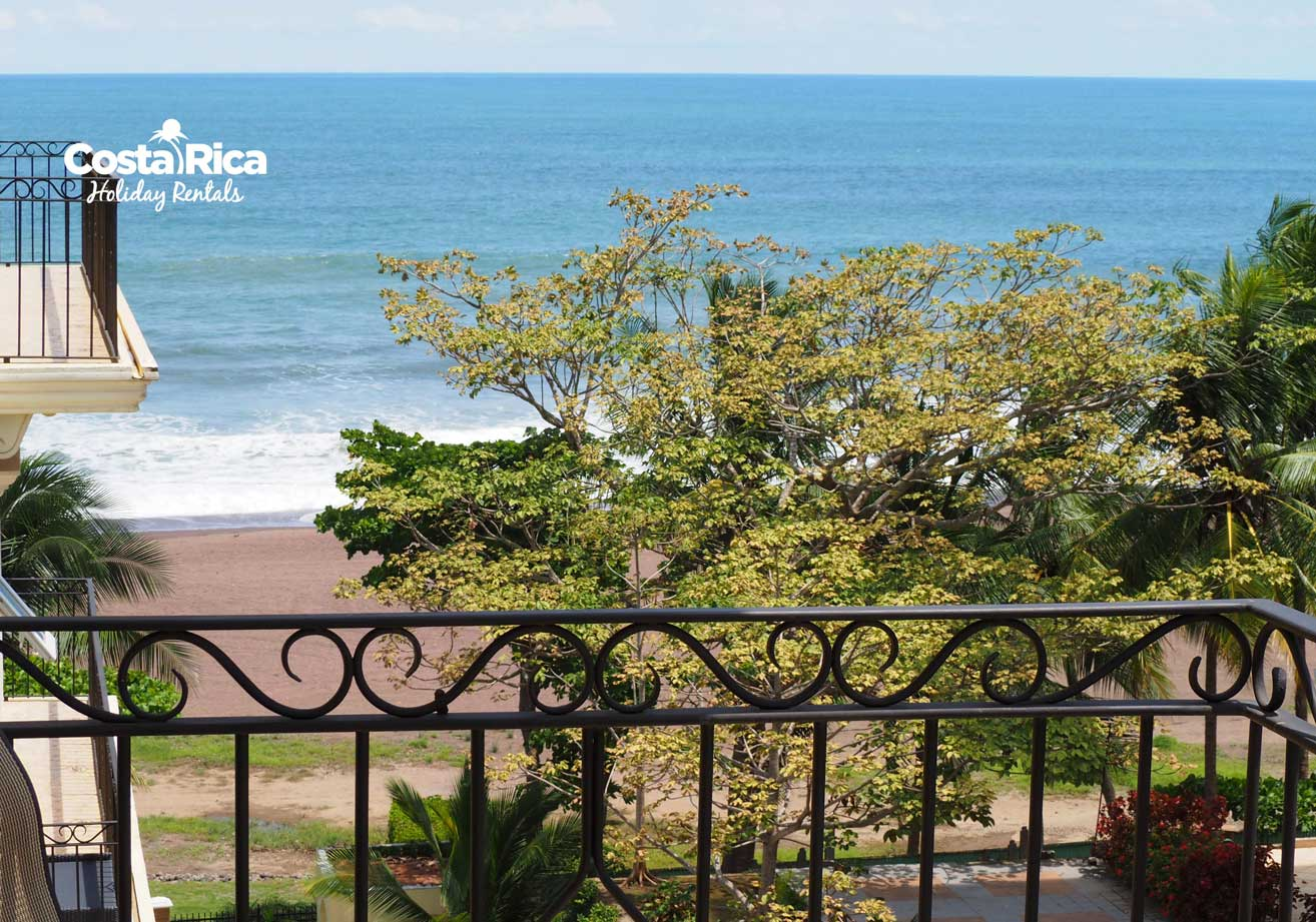 Costa Rica Vacation Rentals (3)