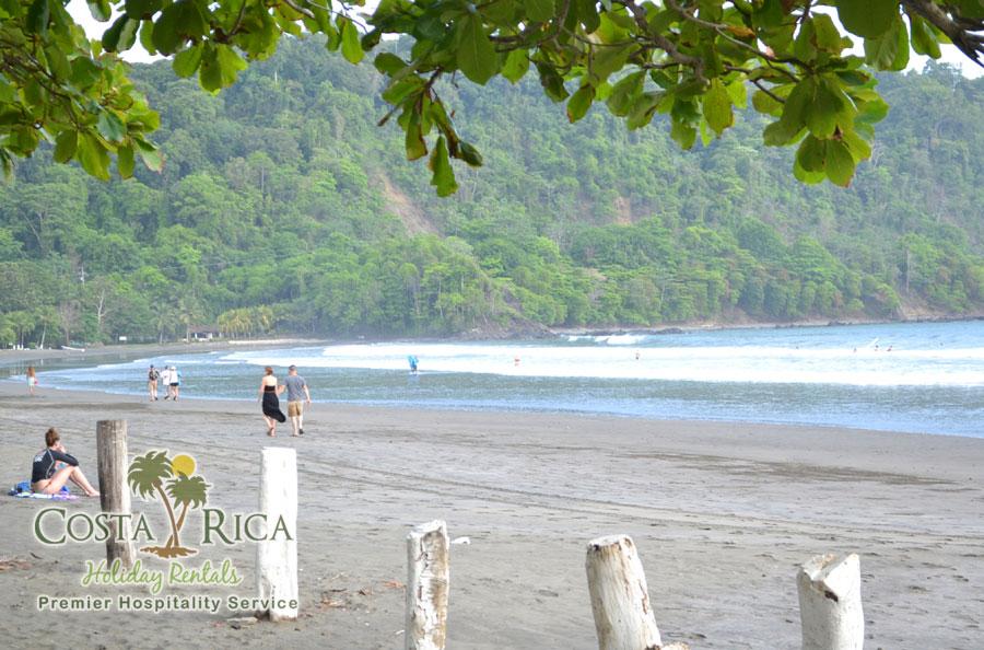 Jaco-Beach-Rentals-(5)