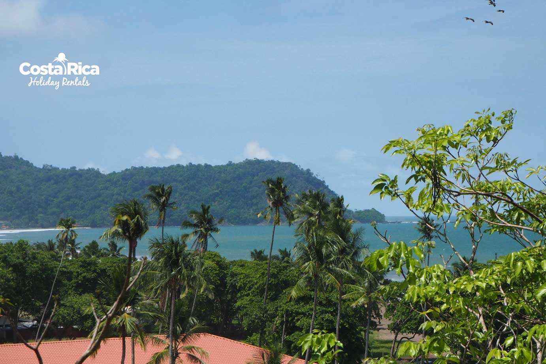 Jaco-Vacation-Rentals-(2)