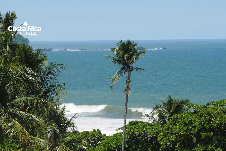 Jaco-Vacation-Rentals-(4)