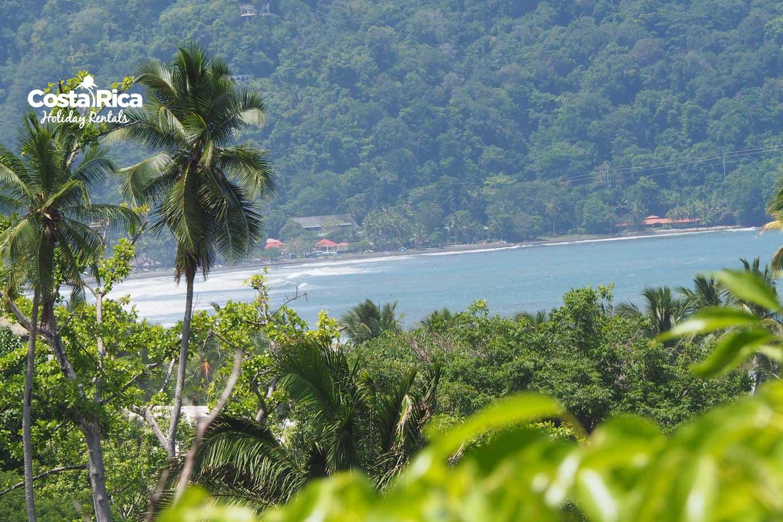 Jaco-Vacation-Rentals-(6)