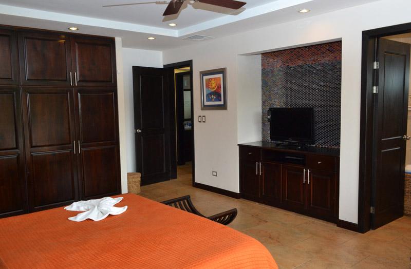 Monaco Condominium Jaco (12)