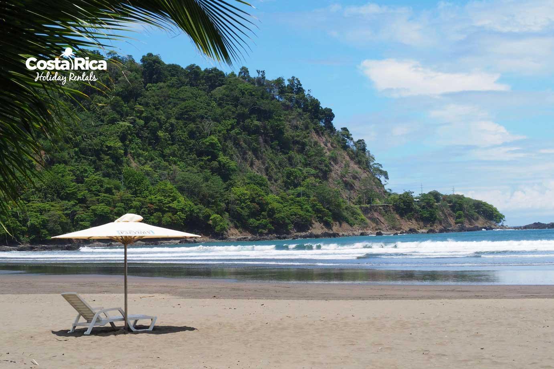 Jaco Vacation Rentals (1)