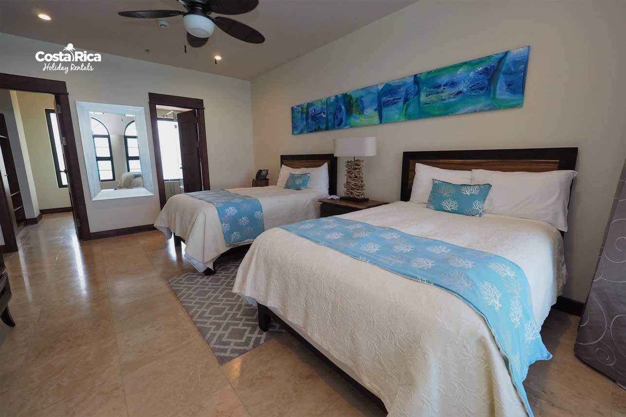 Penthouse-Crocs-Resort-(37)