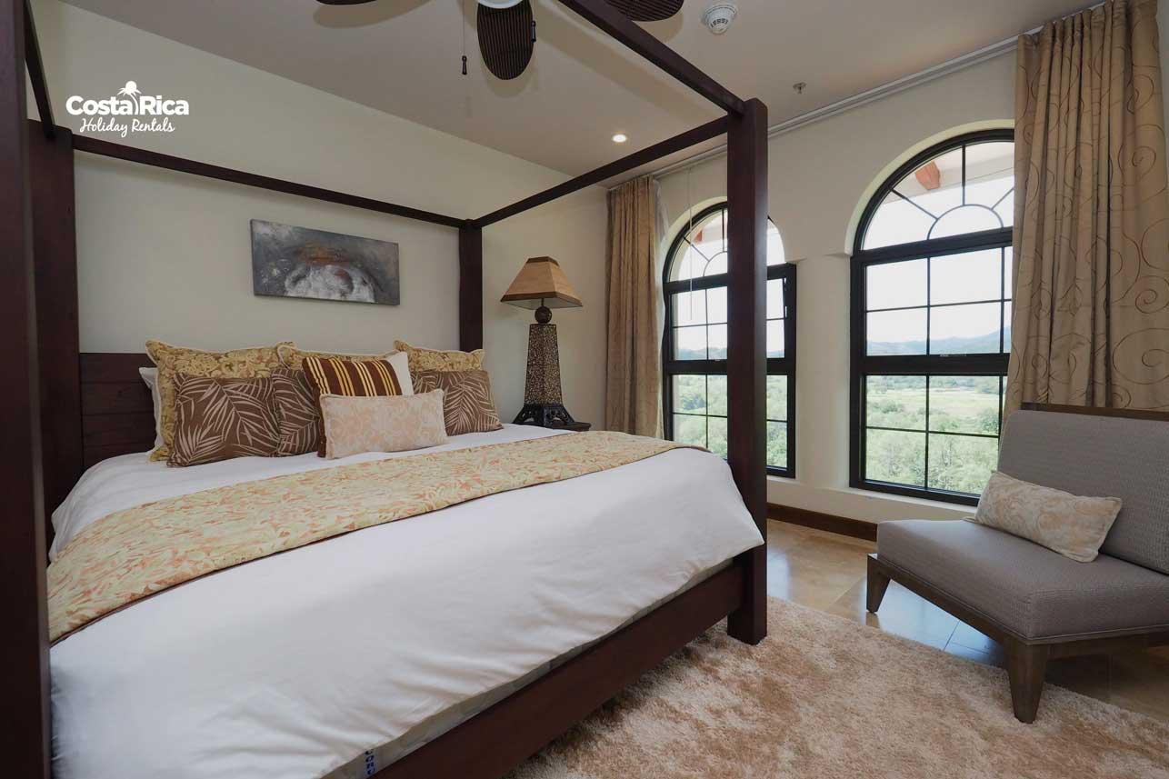 Penthouse-Crocs-Resort-(45)
