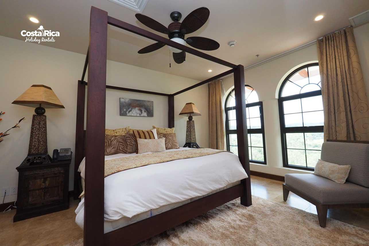 Penthouse-Crocs-Resort-(46)
