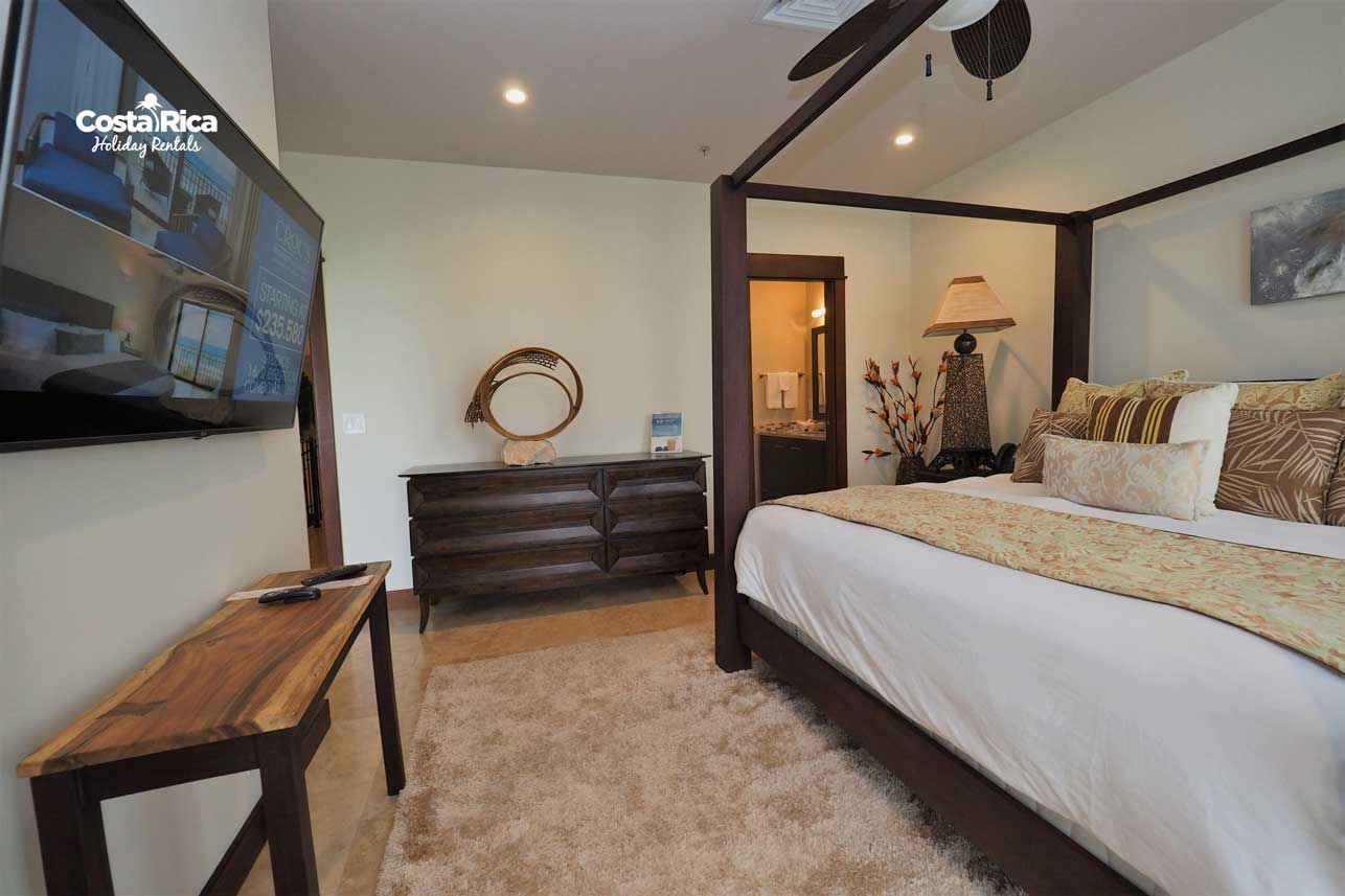 Penthouse-Crocs-Resort-(49)