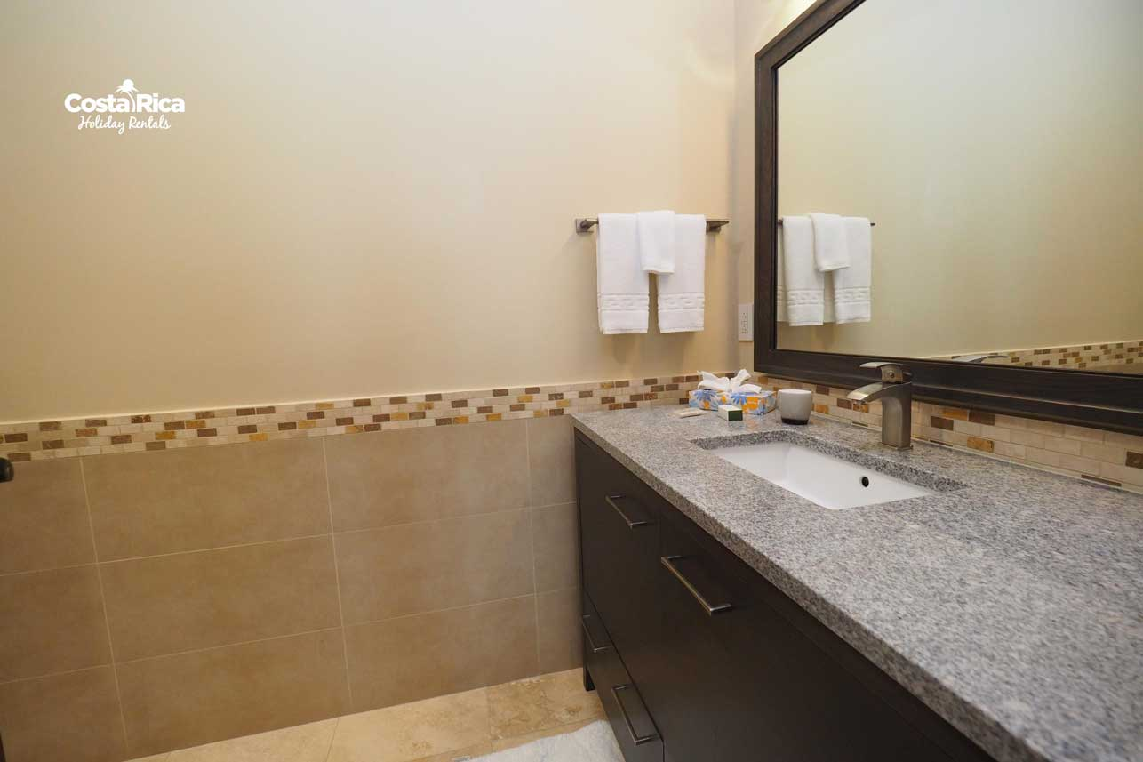 Penthouse-Crocs-Resort-(50)