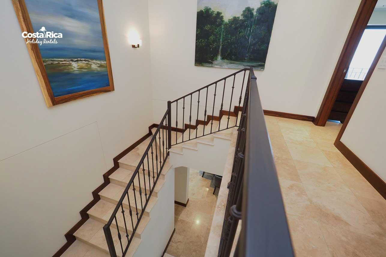 Penthouse-Crocs-Resort-(53)