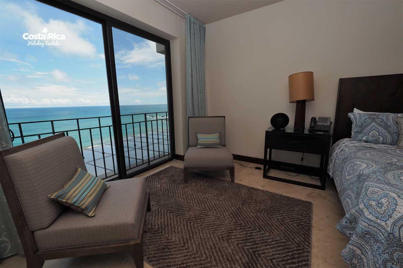 Penthouse-Crocs-Resort-(60)